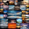 心が洗われるような美しい水辺写真(40例)