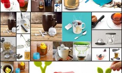 20-cool-and-creative-tea-infusers