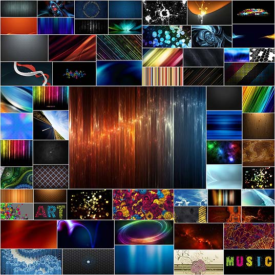65-abstract-and-amazing-backgrounds