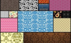 a-collection-of-free-seamless-vector-patterns-for-designers19