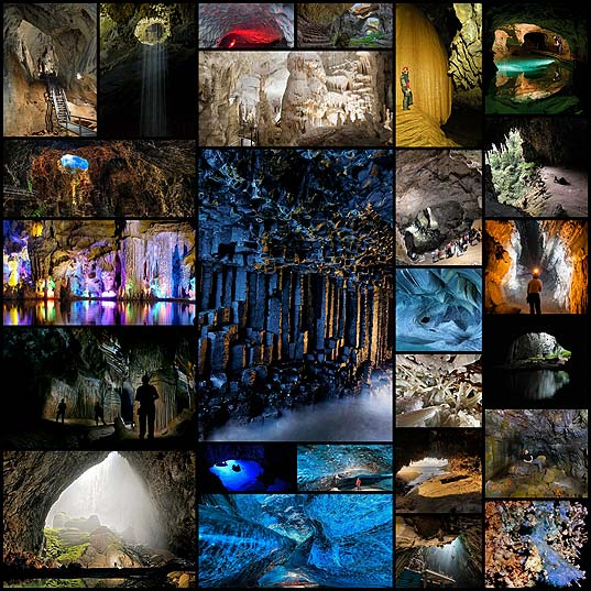 beautiful-caves-around-the-world25