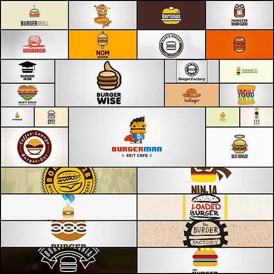 burger-logo-designs30