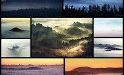 foggy-european-landscapes-at-sunrise-photographed-by-kilian-schonberger9