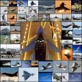 ユーロファイター・タイフーンの写真(54枚)