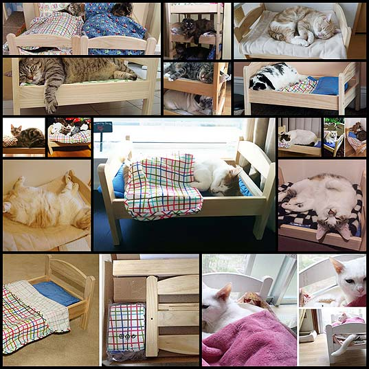 japanese-cat-bed-ikea-duktig20