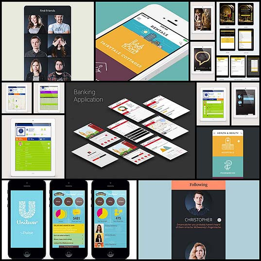mobile-ui-design-for-inspiration-15