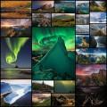 ノルウェーに行きたくなる美しい風景写真(24枚+)