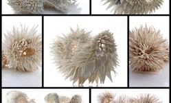 nuala-odonovan-porcelain-fractal-sculptures7