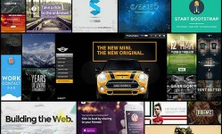 one-page-responsive-website-designs-examples-for-inspiration30