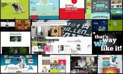 parallax-scrolling-effects-development-web-designs30