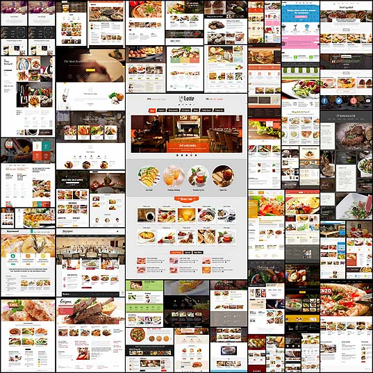 restaurant-cafe-joomla-templates50
