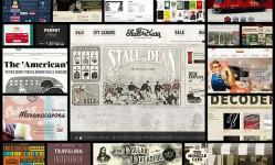 26-websites-classic-retro-vintage-design