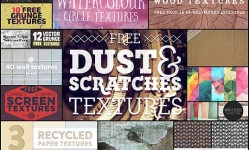 27-free-texture-packs-for-your-next-design-project