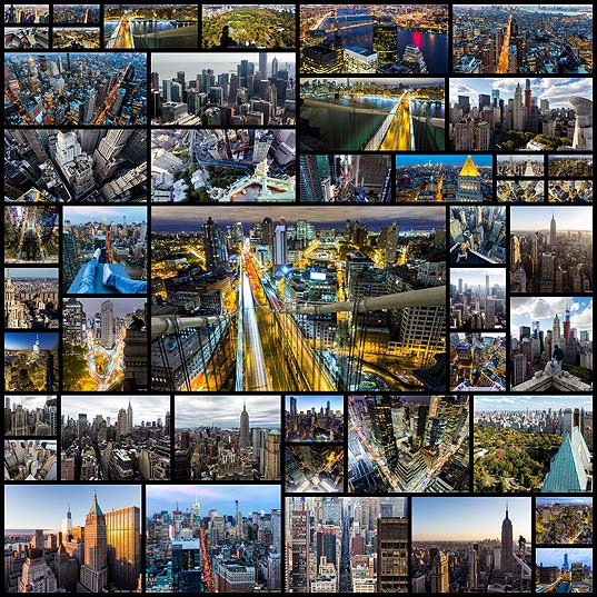 a-birds-eye-view-of-new-york-city-45-pics