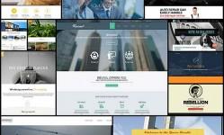 daring-dimensions-15-enhancing-parallax-web-designs