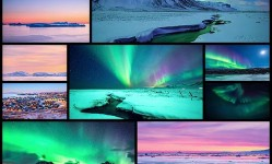 epic-aurora-borealis-over-greenland-and-iceland10