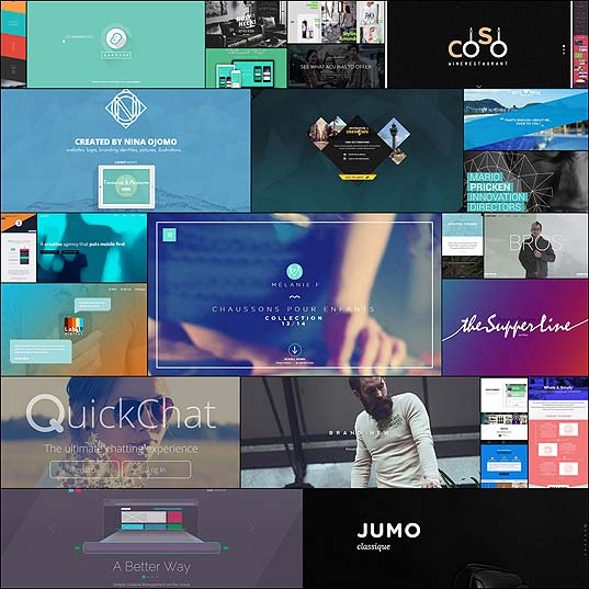 flat-website-designs-new-examples-for-inspiration25