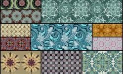 free-arabesque-patterns22