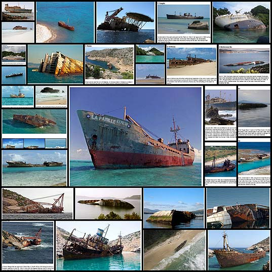 historical-shipwrecks-you-can-visit-when-you31