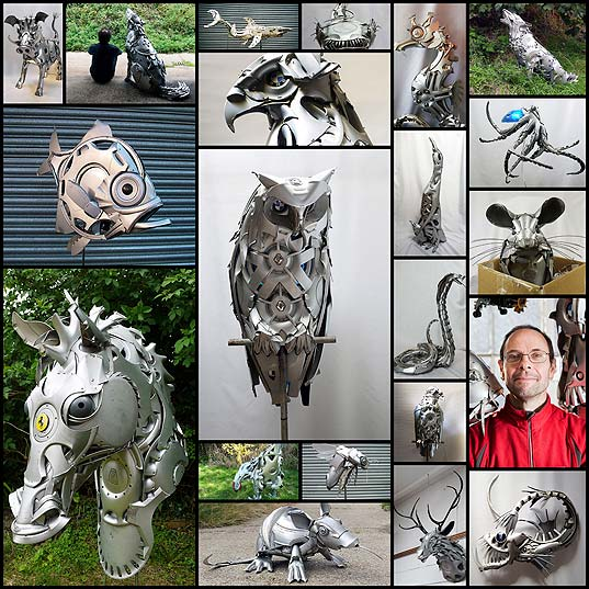 hubcaps-recycling-art-ptolemy-elrington22