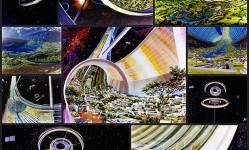 space-colony-art-70s10