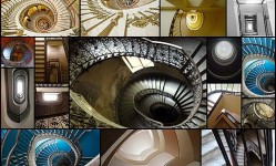the-wonderful-geometry-of-budapests-spiral-staircases27