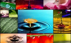 water-drops-photography-heart-touching-photos25