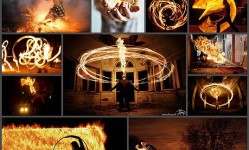 15-stunning-photos-of-play-with-fire