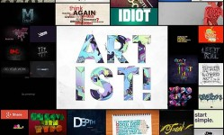 50-hd-quotes-and-typography-wallpapers
