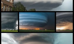 animated-supercell-thunderstorms