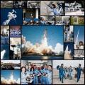 スペースシャトル「チャレンジャー」の写真(22枚)
