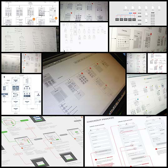 collection-inspiring-sitemaps-user-flow-maps15