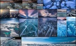 frozen-lakes-ponds-ice15
