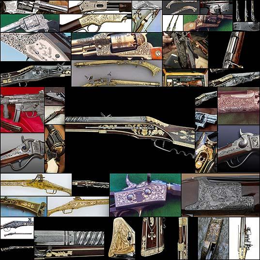 guns-and-art-go-hand-in-hand-40-hq-photos