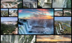 iguazu-falls-big-water-of-borders16