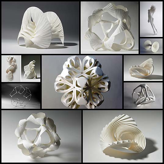 intricate-modular-paper-sculptures-by-richard-sweeney11