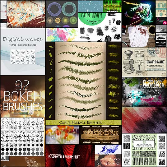 photoshop-brushes-set-for-graphic-designers25
