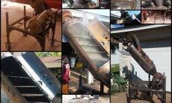 scrap-metal-turned-into-a-cool-barbecue-smoker-13