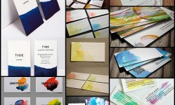watercolor-business-cards15