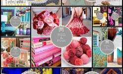 10-Refreshing-Color-Combinations-to-Try-This-Spring