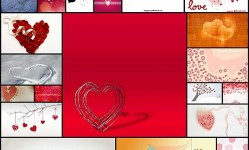 25-Romantic-Valentine-Backgrounds-Free-to-Download