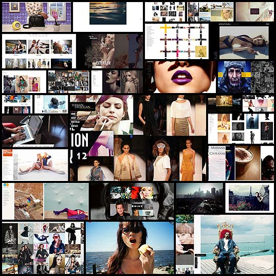 30-creative-photography-portfolios-to-impress-you