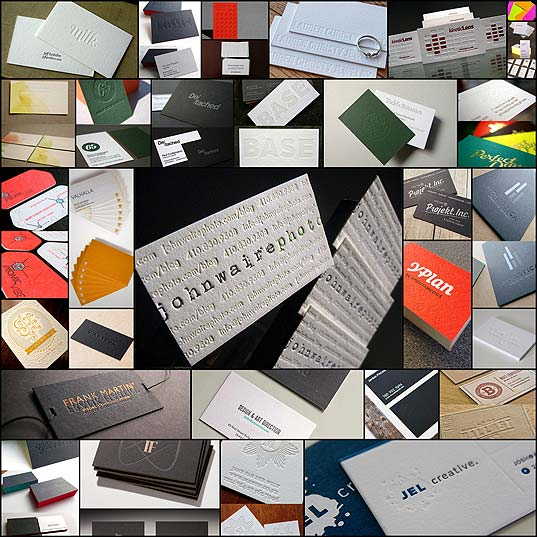 30-incredible-examples-blind-deboss-business-card-designs