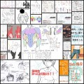 【講座】筋肉の描き方【メイキング】28