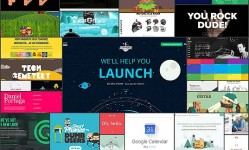 65top-single-page-website-designs-for-your-2015-inspiration