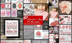 Free-Printables-for-Your-Valentine-DIY-Projects80