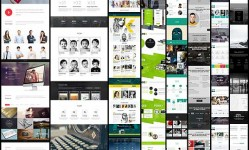 awesome-responsive-html5-one-page-website-templates10