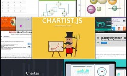 best-jquery-plugins-for-dynamic-graphs-and-charts16