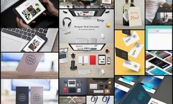 best-photoshop-free-psd-mokups-for-graphic-designers25