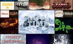 best-text-effect-in-adobe-photoshop-tutorials-for-designers25